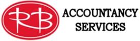 R.B. Accountancy