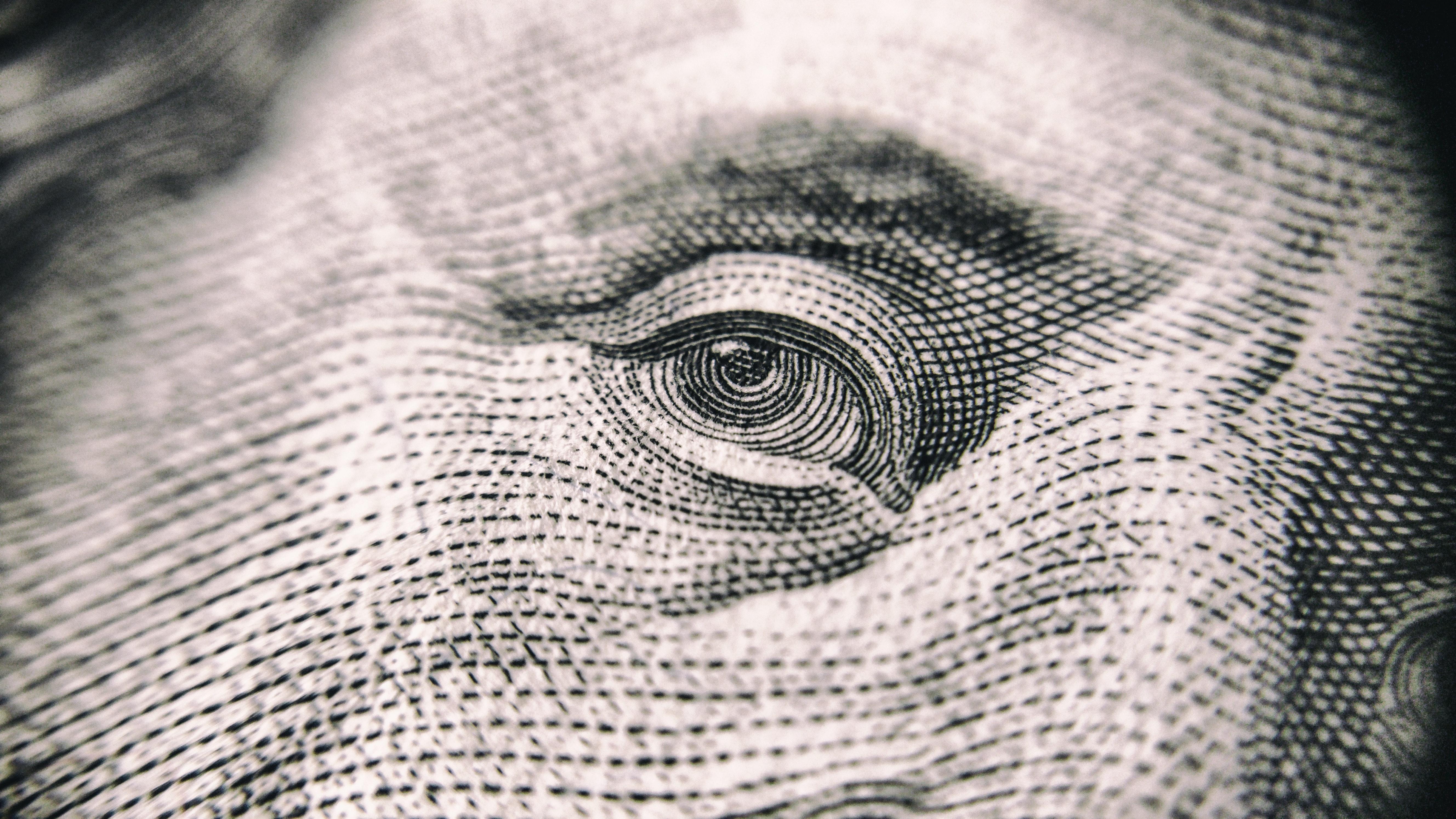 3 Top Wealth Building Strategies